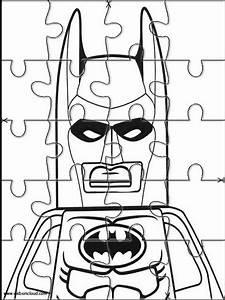 Puzzle Zum Ausdrucken : 64 besten puzzlespiele zum ausdrucken f r kinder bilder ~ Lizthompson.info Haus und Dekorationen