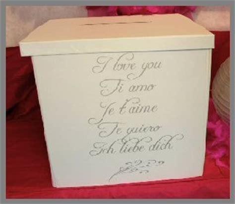 phrase faire part mariage urne urne mariage simple 1 d 233 co