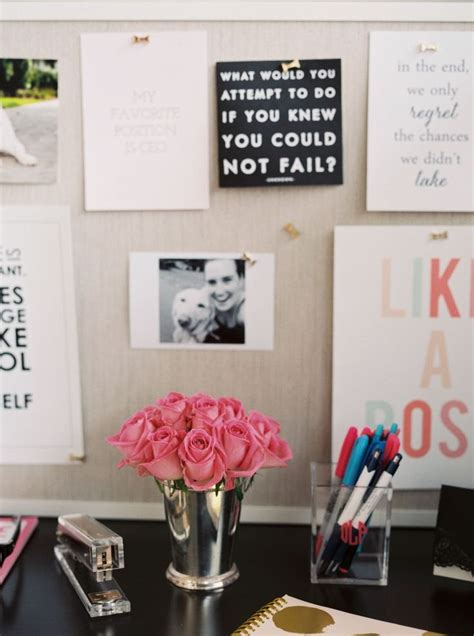 work desk decoration ideas 20 cubicle decor ideas to make your office style work as