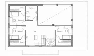 small home building plans unique small house plans house With small home designs floor plans