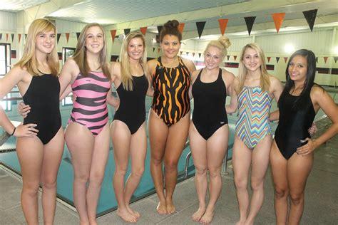 Girls Swim Team Pubes Youtoub Sex