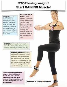 17 Best Images About Gain Muscle On Pinterest
