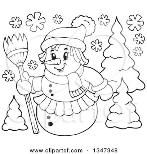 felt coloring posters black felt coloring posters coloring pages