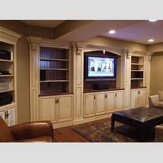 25 Best Media Built Ins Images On Pinterest  Living Room