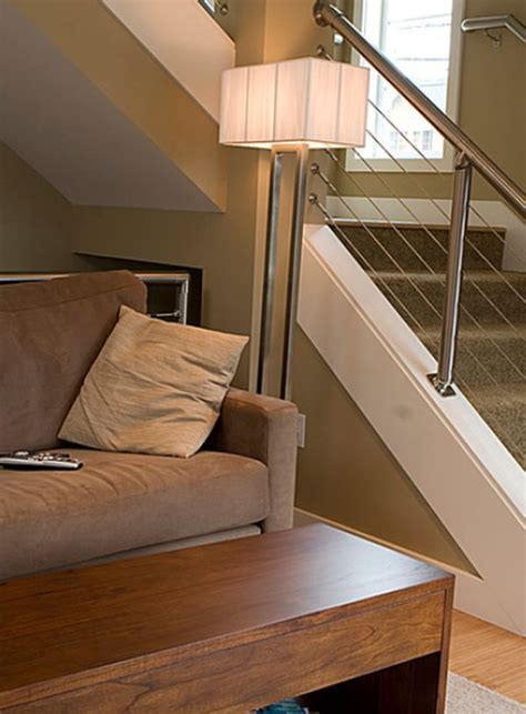 Cheap Banister Ideas by 33 Best Images About Railings Inside And Out On
