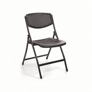 China, Space, Saving, Folding, Plastic, Armrest, Chair, Manufacturers, And, Suppliers
