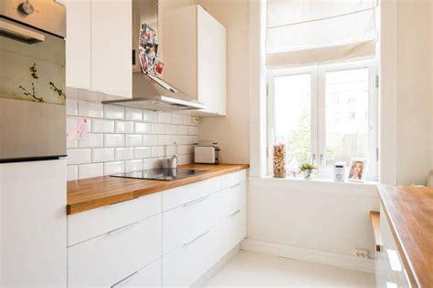 foto cocina azulejo tipo metro de miv interiores