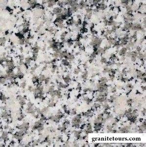 granit bianco sardo bianco sardo granite kitchen countertops granite kitchen bathroom countertops granite