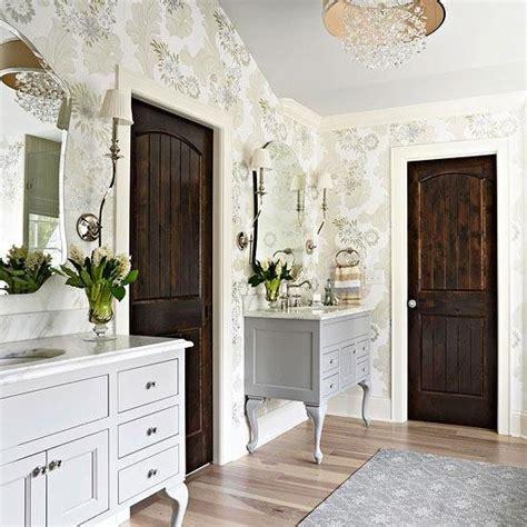 Unique Bathroom Vanity Designs That Will Blow Your Mind