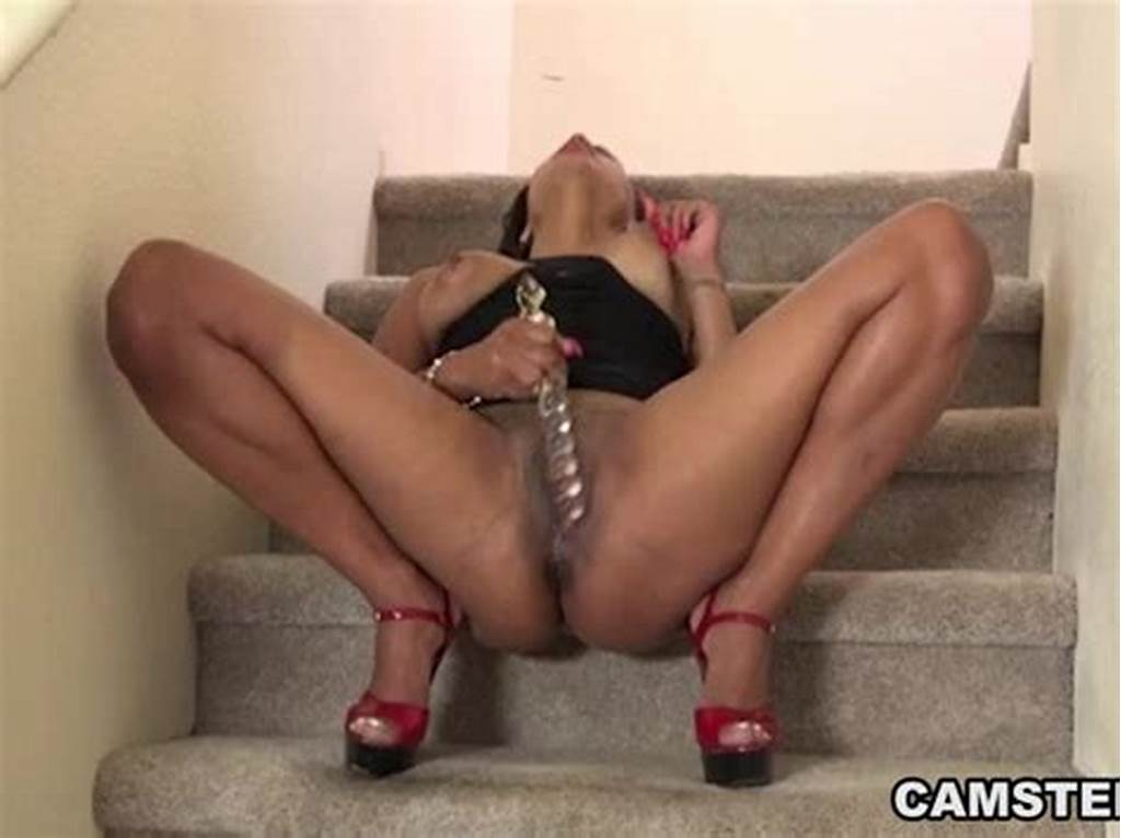 #Ebony #Fat #Pussy #Teachers