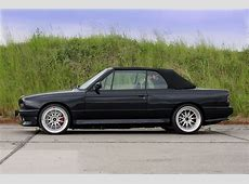 wwwgarrydainescouk BMW E30 v12 conversion