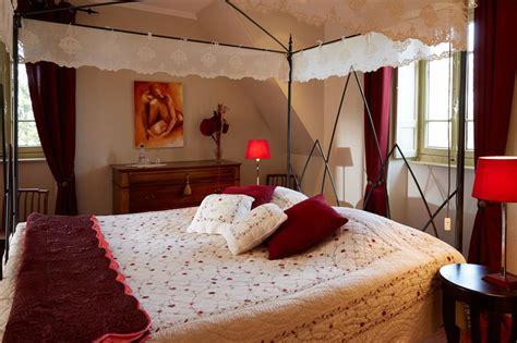 chambre pour amoureux chambre pour amoureux avec salle de bain privée et