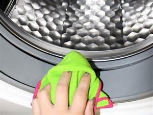 Waschmaschine Gummidichtung Reinigen : waschmaschine reinigen beste tipps ~ A.2002-acura-tl-radio.info Haus und Dekorationen