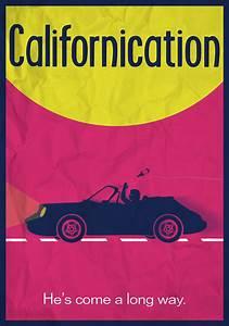 Californication Poster | www.pixshark.com - Images ...