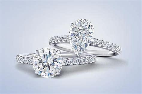 diamond corporation south africa source of sparkle since 1998