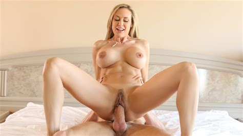 Naughty Mature Porn Pictures 2 Pic Of 60