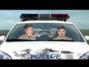 World Dumbest Motorheads 6 Port Orange FL - YouTube