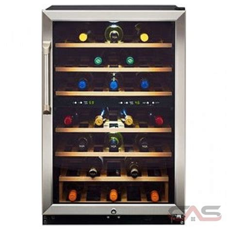 gxswlsvsc ge profile refrigerator canada  price reviews  specs toronto ottawa