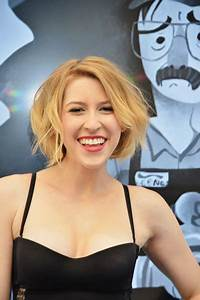 Image Gallery eden sher 2015