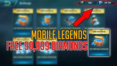 Mobilelegendshack.info   Free Android & iOS Hacks Cheats
