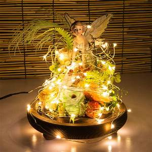 40, Indoor, Christmas, Light, Decoration, Ideas