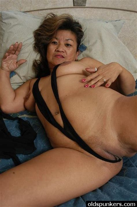 Free Latina Granny Porn Porn Clips Comments 1