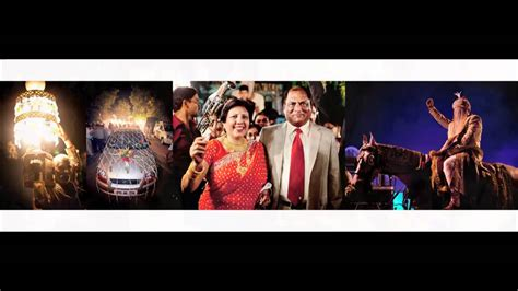 Indian Wedding Album Design (new Delhi, India) Wedding Thank You Statements Entrance No Dancing Speech By Bride Aisle Not Straight Procession Route How Long To Send Into Church In Laws