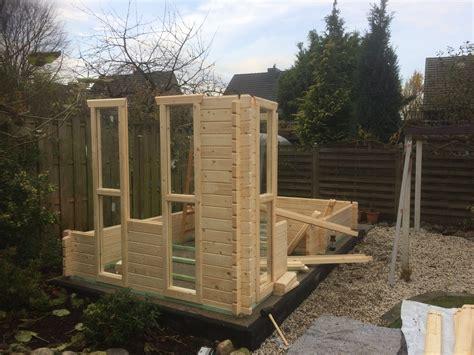 Was Kostet Ein Gartenhaus by Was Kostet Ein Gartenhaus Top Gartenhaus Gartenhaus Holz