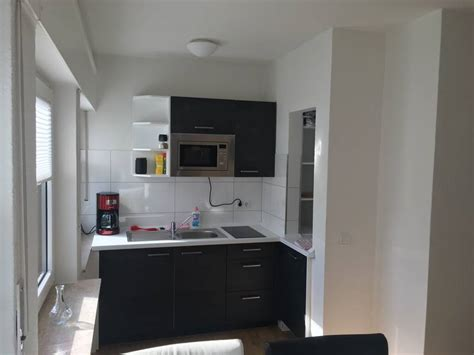 Haus Mieten Raum Bielefeld by Single Wohnung In Bielefeld Ab 29 00 Apartmenthaus