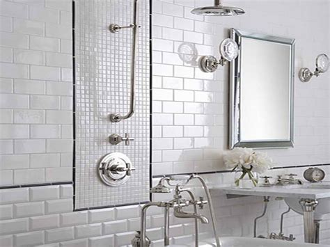 bathroom tile designs patterns fresh bathroom tile designs patterns 5062