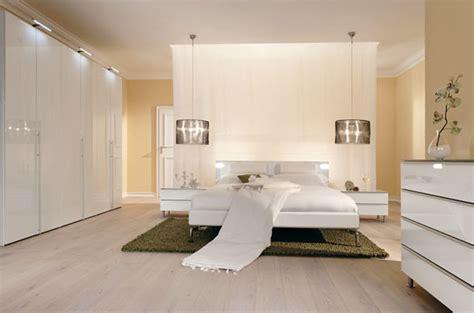 master bedroom designs 2013 en yeni yatak odası takımları 16043 | en yeni yatak odası modelleri