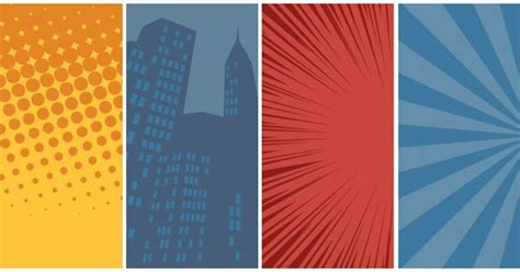 comic book photo effect  picmonkey collage