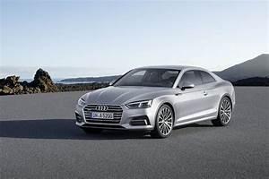 Audi A5 Coupé : audi a5 coup a5 sportback audi a5 sportback g tron and a5 cabriolet audi mediacenter ~ Medecine-chirurgie-esthetiques.com Avis de Voitures