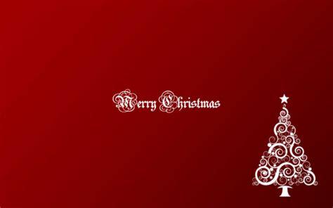 merry christmas  christmas tree image gallery