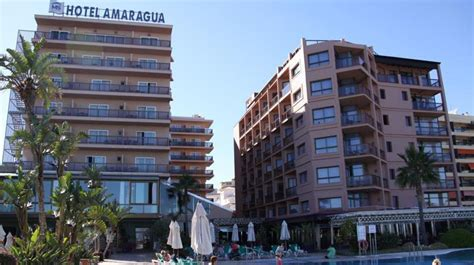 Hotel Ms Amaragua In Torremolinos, Starting At £32  Destinia. Castle Resort. Auberge Bed & Breakfast. The Charlee Lifestyle Hotel. Azul Fives Hotel By Karisma. The Mandala Hotel. Horison Purwokerto Hotel. Chongqing Heng Da Hotel. Thistle Piccadilly Hotel