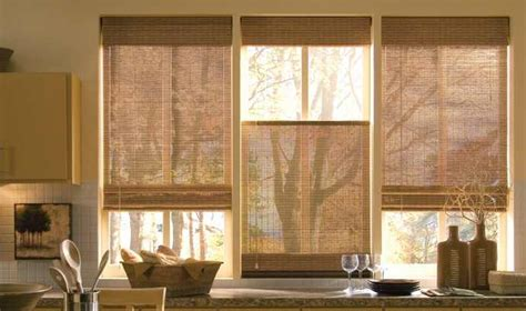 Window Top Treatments by Privacy Window Treatments Fort Myers Bonita Springs Fl