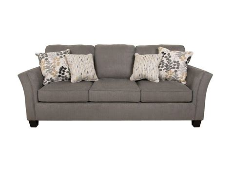furniture sofas furniture care and