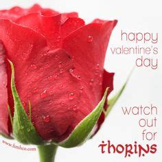 Animated Love Flowers