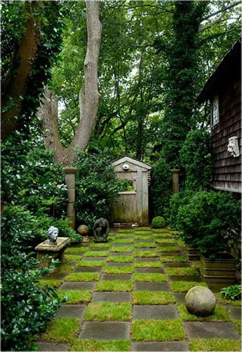 secret garden ideas 18 ideas to start a secret backyard garden top easy diy