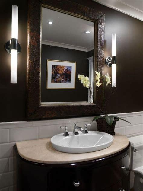 guest toilet ideas  pinterest toilet ideas toilet room  cloakroom ideas