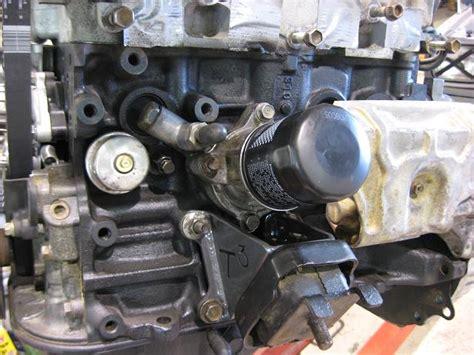 Age Starter Motor Impremedia