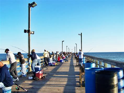 topsail island nc topsail island real estate and more