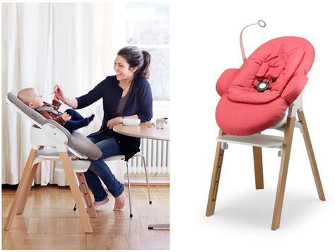transat bébé chaise haute cerise sur le berceau une maman blogueuse un mari voyageur une vie entre et