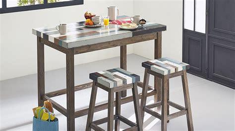 table haute de cuisine conforama table haute cuisine conforama nouveaux modèles de maison