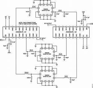 Cn0211 Circuit Note