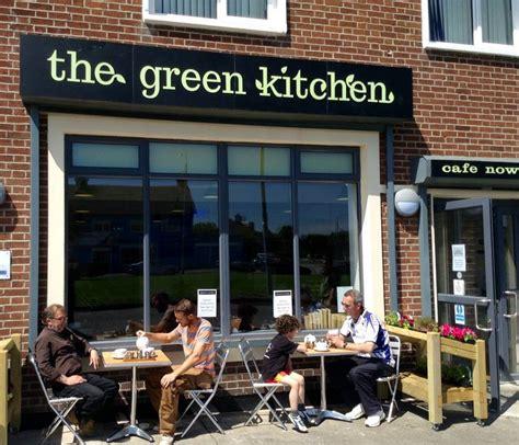 the green kitchen guttenberg nj green kitchen restaurant new kitchen style 8452