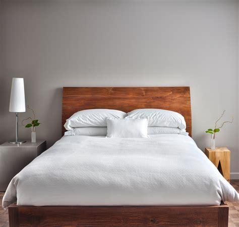 canapé lit bois canape en bois a faire soi meme mzaol com