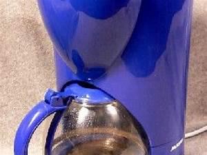 Détartrage Cafetière Vinaigre Blanc : detartrage cafetiere simple comment dtartrer une cafetire ~ Melissatoandfro.com Idées de Décoration
