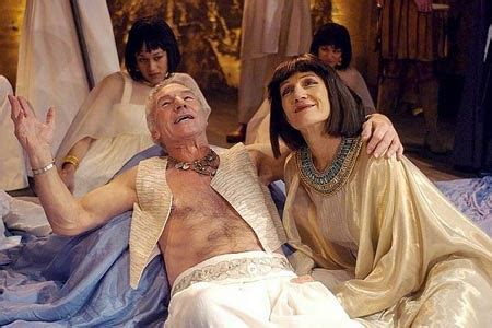 patrick stewart othello 21 best harriet walter images on pinterest walter o