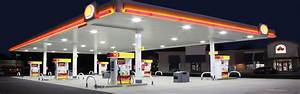 led light design outstanding led commercial lighting With exterior lighting manufacturers usa
